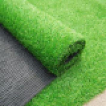 Thảm cỏ Hoàng Sơn- đơn vị cung cấp thảm cỏ nhân tạo