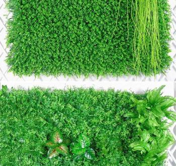 Kho hàng cỏ nhân tạo Hoàng Sơn phân phối rộng khắp cả nước